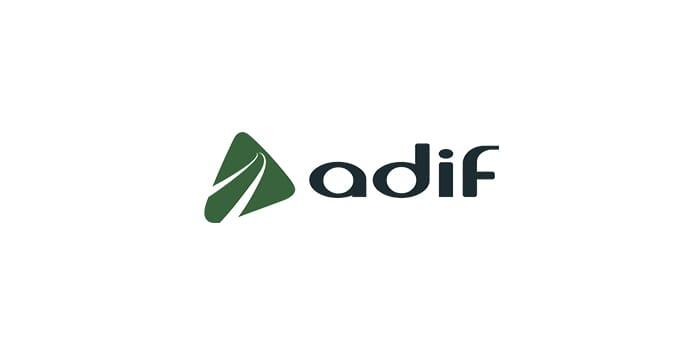 logo_adif