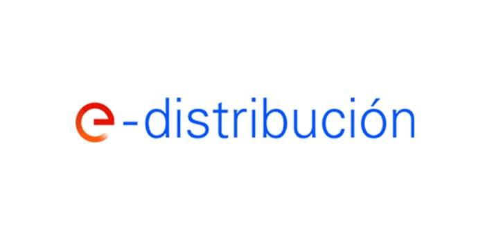 logo_edistribucion
