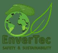 ENVERTEC_LOGO_SAFETY