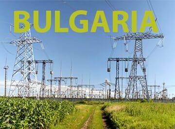 bulgaria360