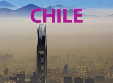 chile360