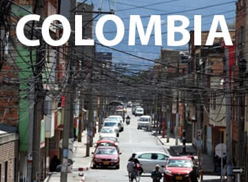 colombia360