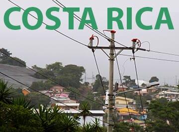 costa_rica360