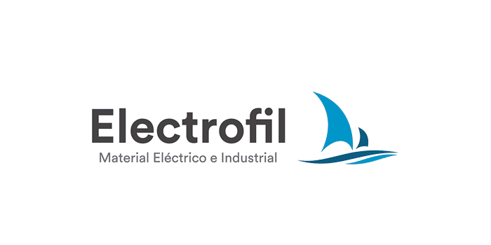 electrofil