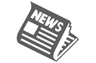 Envertec_en_medios