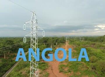 angola265