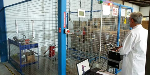 laboratorio_envertec_granada