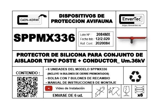 SPPMX336
