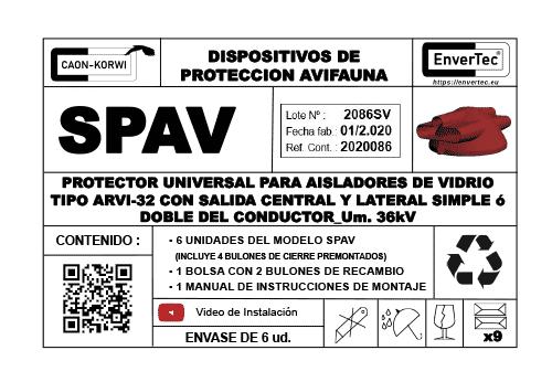 SPAV_2062SV