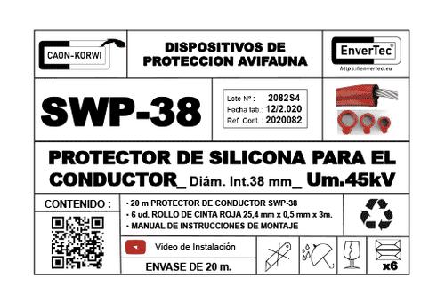 SWP38