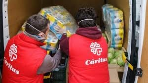 labor.caritas