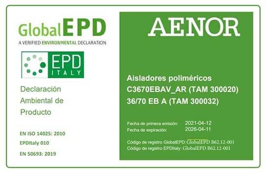 envertec_declaracion_ambiental