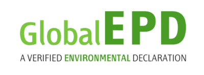 logoGlobalEPD_600x220