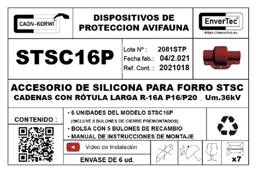envertec_stsc16p