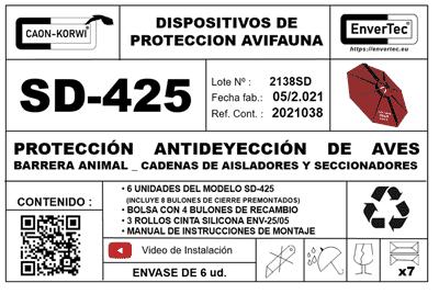 envertec_SD425etiqueta400